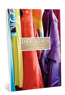 decades-book